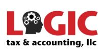 LOGIC Tax & Accounting, LLC
