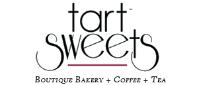 Tart Sweets
