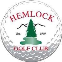 Hemlock Golf Club