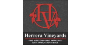 Herrera Vineyards