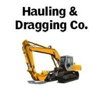 Denver Jarrell Hauling & Dragging Co.