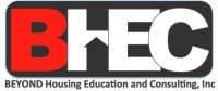 BEYOND Housing Education and Consulting, Inc.