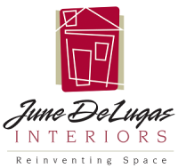 June DeLugas Interiors