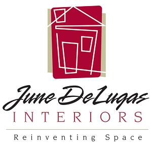 June DeLugas Interiors
