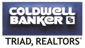 Coldwell Banker Triad, REALTORS