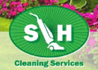 SLH Cleaning Services