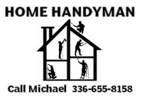 Bowles - Home Handyman Services