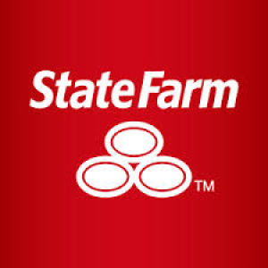 State Farm Insurance Agent - Will Wilkins