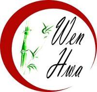 Wen Hwa Asian Fusion