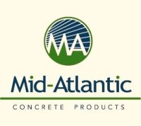 Mid-Atlantic Concrete Products
