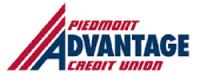 Piedmont Advantage Credit Union