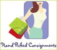 Hand Picked Consignments
