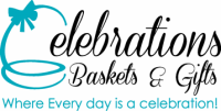 Celebrations Baskets & Gifts
