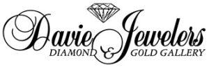 Davie Jewelers