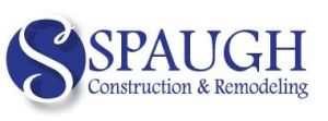SPAUGH Construction & Remodeling