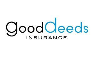 Good Deeds Insurance