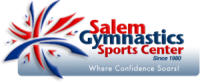 Salem Gymnastics Sports Center