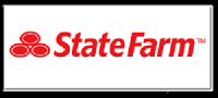 Tim Westfall - State Farm Insurance Agent