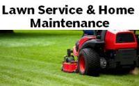 Payne Lawn & Home Maintenance Services