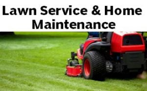 Payne Lawn & Home Maintenance Services