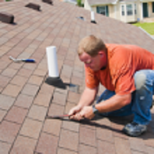 Shelton Roofing And Guttering Works