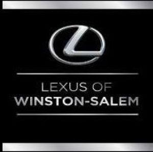 Flow Lexus Of Winston Salem