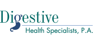 Digestive Health Specialists - Advance Location