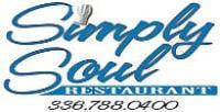 Simply Soul Restaurant