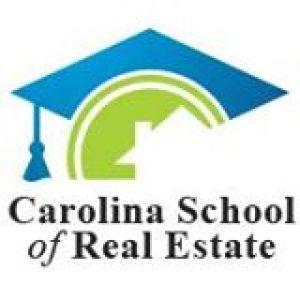 Carolina School of Real Estate
