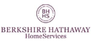 Berkshire Hathaway HomeServices - Carolinas Realty