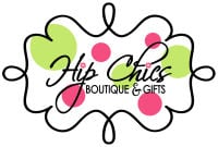 Hip Chics Boutique & Gifts