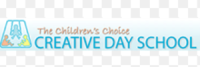 Creative Day School