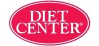 Diet Center of Winston-Salem