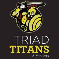 Triad Baptist Christian Academy & Preschool