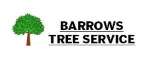 Barrow's Tree Service