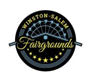 Winston-Salem Fairgrounds