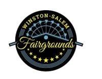 Winston-Salem Fairgrounds