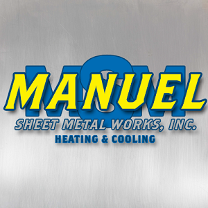 Manuel Heating & Cooling
