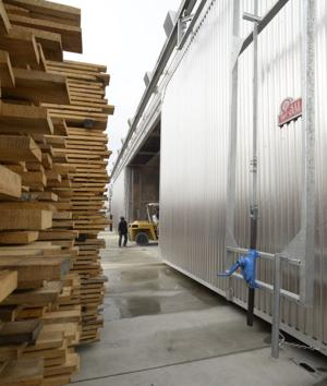 Prime Lumber is in expansion mode