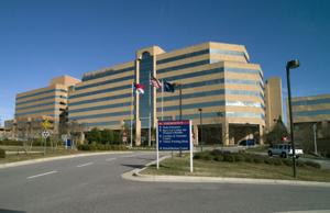 Forsyth Medical Center a.jpg