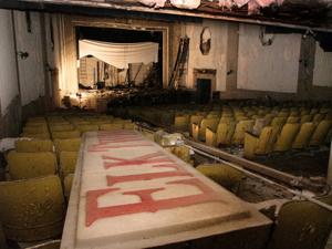 REEVES THEATER 001