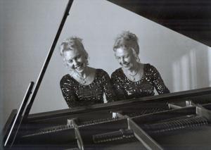 WSJ_0310_PIANO