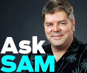 Ask SAM: Uber drivers allowed at PTI, but can't solicit passengers ...