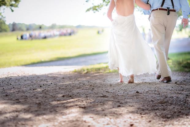 km_barefoot