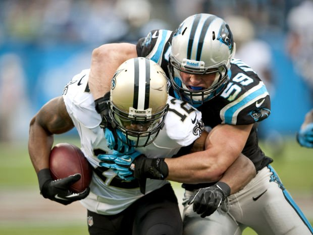 pho wsj_1223_panthers_CAR4