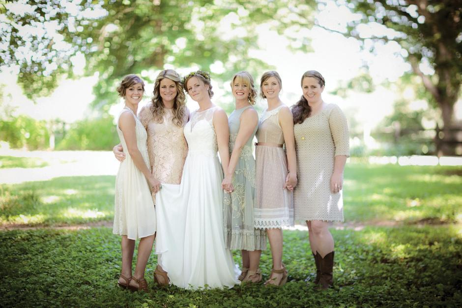 kristen&mark_bridesmaids.jpg