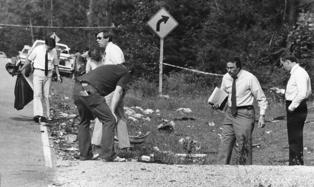 Revisiting the Klenner-Lynch deaths 30 years later - Winston-Salem ...