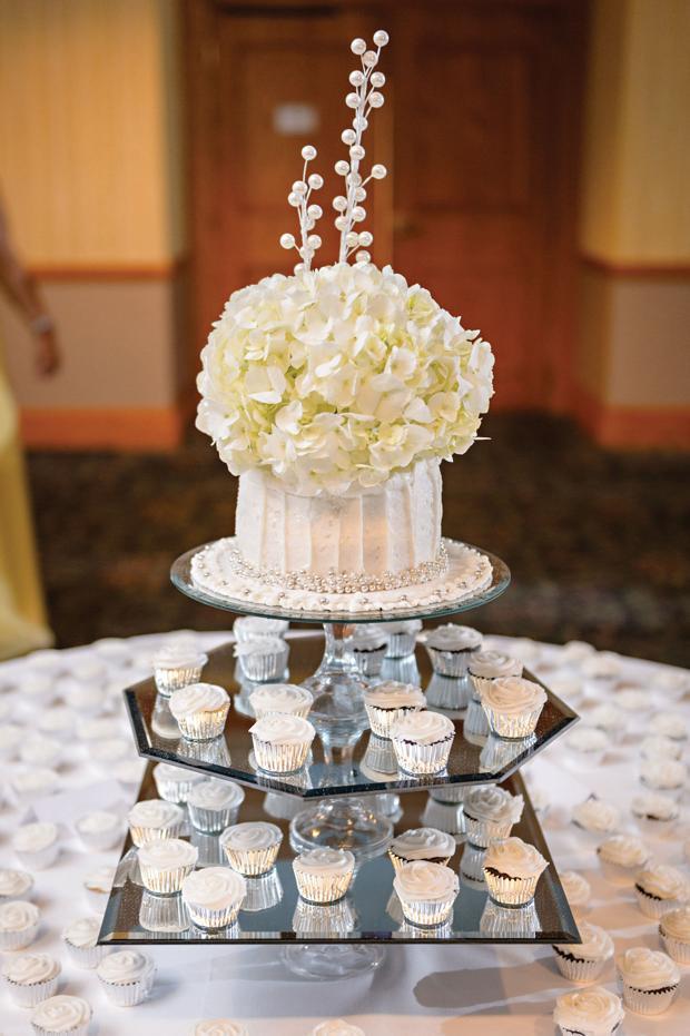se_cake