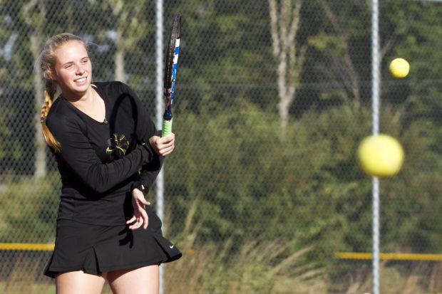reagan senior singles Recognitions | 33178 | ronald w reagan doral senior high school in singles tennis ronald w reagan doral senior high school.