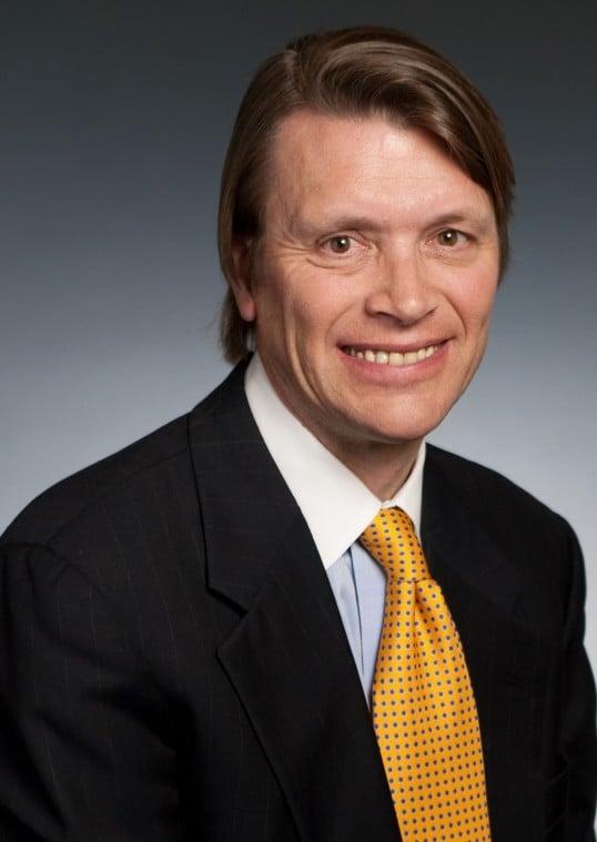 Business milestones business milestones for Steve calkins